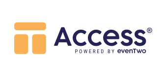 evenTwo Access